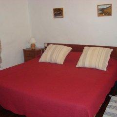 Отель Casa do Lagar Стандартный номер с различными типами кроватей фото 2
