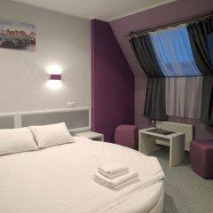 Art Hotel Palma 2* Полулюкс разные типы кроватей фото 2