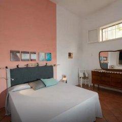Отель Antica Dimora - Centro Storico di Lecce Лечче комната для гостей фото 3