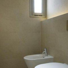 Hotel Turin ванная
