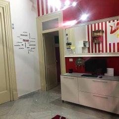 Отель Trinacria Италия, Палермо - отзывы, цены и фото номеров - забронировать отель Trinacria онлайн в номере