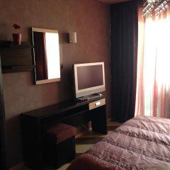 Отель Heaven Lux Apartments Болгария, Солнечный берег - отзывы, цены и фото номеров - забронировать отель Heaven Lux Apartments онлайн удобства в номере