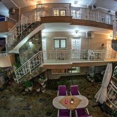 Sky Hotel фото 4