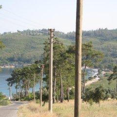 Azmakbasi Camping Турция, Атакой - отзывы, цены и фото номеров - забронировать отель Azmakbasi Camping онлайн приотельная территория