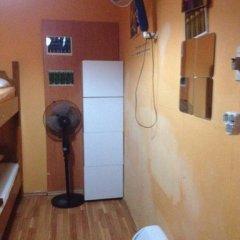 Mavi Guesthouse Турция, Стамбул - отзывы, цены и фото номеров - забронировать отель Mavi Guesthouse онлайн ванная фото 2