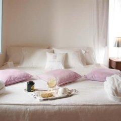 Отель Malhadinha Nova Country House & Spa 5* Люкс разные типы кроватей фото 13