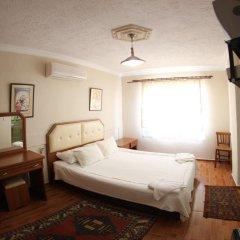 Rebetika Hotel 3* Номер категории Эконом с различными типами кроватей фото 16