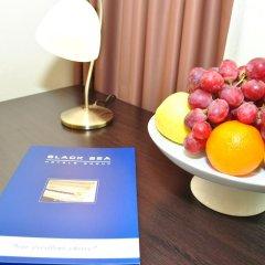 Гостиница Черное Море на Ришельевской Украина, Одесса - 11 отзывов об отеле, цены и фото номеров - забронировать гостиницу Черное Море на Ришельевской онлайн удобства в номере фото 2