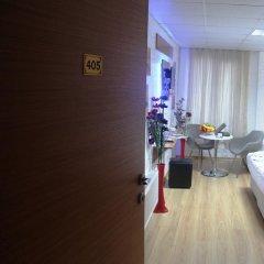 Avcilar Inci Hotel интерьер отеля фото 3