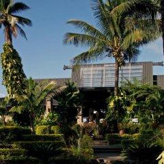 Отель Warwick Fiji фото 6