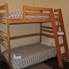 Grand Canyon Hotel 2* Стандартный номер с различными типами кроватей (общая ванная комната) фото 3