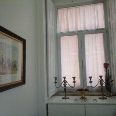 Отель Nas Amoreiras Португалия, Лиссабон - отзывы, цены и фото номеров - забронировать отель Nas Amoreiras онлайн удобства в номере