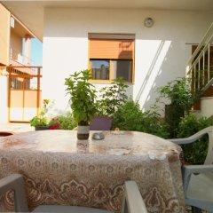 Отель My Home Guest House 3* Стандартный номер с различными типами кроватей фото 23