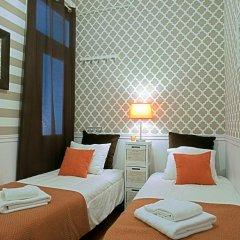 Отель Localtraveling Remedios Португалия, Лиссабон - отзывы, цены и фото номеров - забронировать отель Localtraveling Remedios онлайн спа