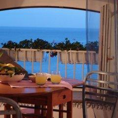 Отель My Charming House Равелло комната для гостей фото 3