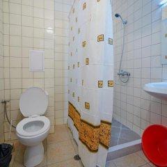 Апартаменты Sineva Del Sol Apartments Апартаменты фото 24