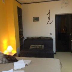 Hostel Duyzhina интерьер отеля