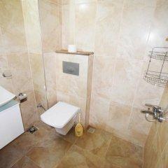 Karina Butik Apart Турция, Алтинкум - отзывы, цены и фото номеров - забронировать отель Karina Butik Apart онлайн ванная