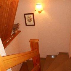 Hotel Anglada удобства в номере