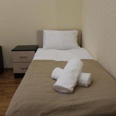 Гостиница Невский 140 3* Стандартный номер с различными типами кроватей фото 47