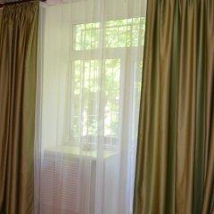 Отель U Morya Одесса комната для гостей фото 4