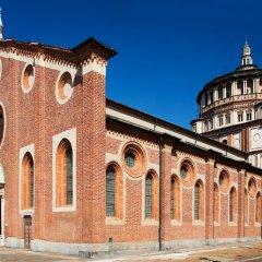Отель Atellani Apartments Италия, Милан - отзывы, цены и фото номеров - забронировать отель Atellani Apartments онлайн развлечения