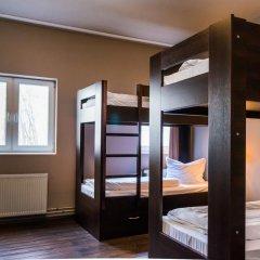 Smart Stay Hotel Berlin City Стандартный номер с двуспальной кроватью фото 4