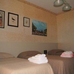 Отель B&B a Valle Агридженто комната для гостей фото 3