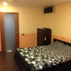 Апартаменты Deira Apartments Апартаменты с различными типами кроватей фото 27