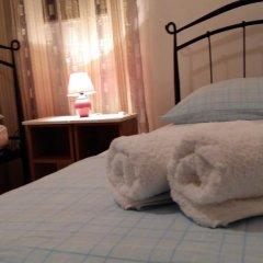 Отель Apartman Rojnica спа