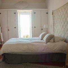Отель Comporta House комната для гостей фото 4