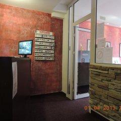 Отель Vila Senjak Сербия, Белград - 1 отзыв об отеле, цены и фото номеров - забронировать отель Vila Senjak онлайн интерьер отеля