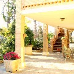 Отель Casa Algisa Италия, Монтегротто-Терме - отзывы, цены и фото номеров - забронировать отель Casa Algisa онлайн фото 4