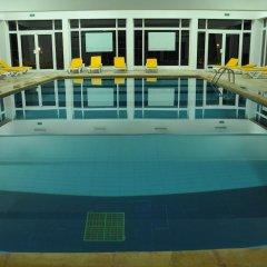 Отель Caribbean World Venus Beach бассейн фото 2