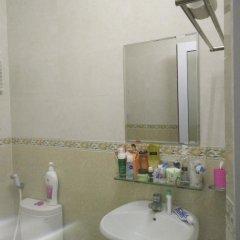 Azure Hotel Нячанг ванная фото 2