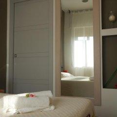 Отель Da Claudio E Angela комната для гостей фото 4