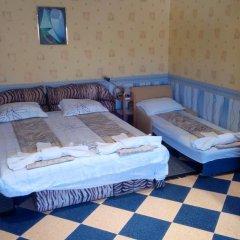 Отель Villa Summer House ванная