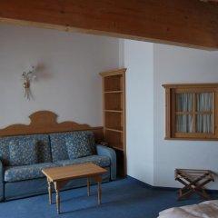 Hotel Casa Del Campo 4* Стандартный номер фото 6