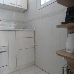 Апартаменты Sun Rose Apartments Улучшенные апартаменты с различными типами кроватей фото 5
