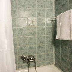 Xenophon Hotel 4* Стандартный номер с различными типами кроватей фото 5