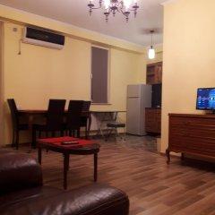 Апартаменты Samatsa Georgia Apartments развлечения