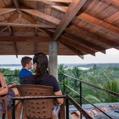 The Coconut Garden Hotel & Restaurant фото 3