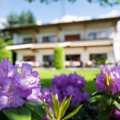 Отель Paradies Италия, Марленго - отзывы, цены и фото номеров - забронировать отель Paradies онлайн фото 2