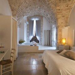 Отель Corte Altavilla Relais & Charme 4* Люкс фото 3