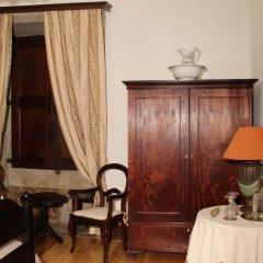 Отель Casa Dos Varais, Manor House 3* Стандартный номер с различными типами кроватей фото 3