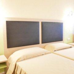 Отель Славуна 3* Стандартный номер с различными типами кроватей фото 6