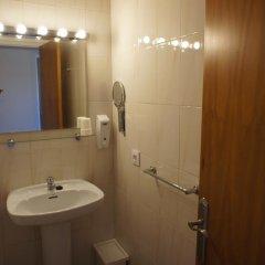 Отель Apartamentos Blue Beach Menorca 2 Испания, Кала-эн-Бланес - отзывы, цены и фото номеров - забронировать отель Apartamentos Blue Beach Menorca 2 онлайн ванная
