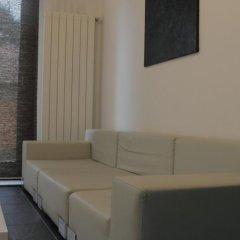 Отель Appartamento Prealpi Италия, Парабьяго - отзывы, цены и фото номеров - забронировать отель Appartamento Prealpi онлайн комната для гостей фото 5