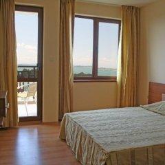 Отель Relax Holiday Complex & Spa 3* Апартаменты с 2 отдельными кроватями фото 5