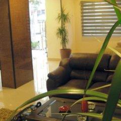 Отель Renad Hotel Иордания, Амман - отзывы, цены и фото номеров - забронировать отель Renad Hotel онлайн детские мероприятия фото 2